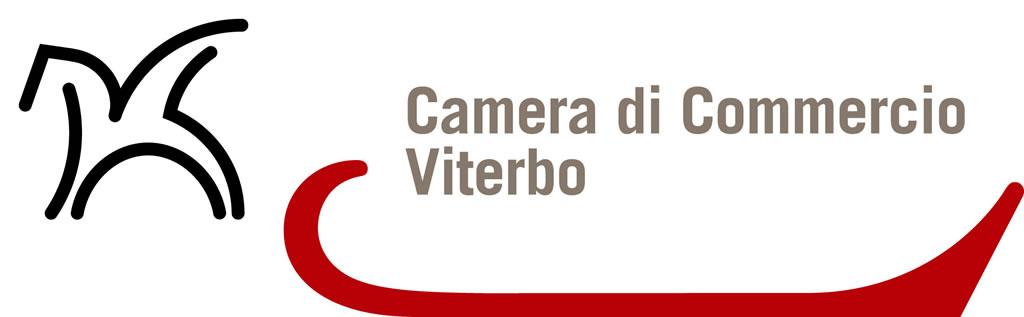 CCIAA di Viterbo