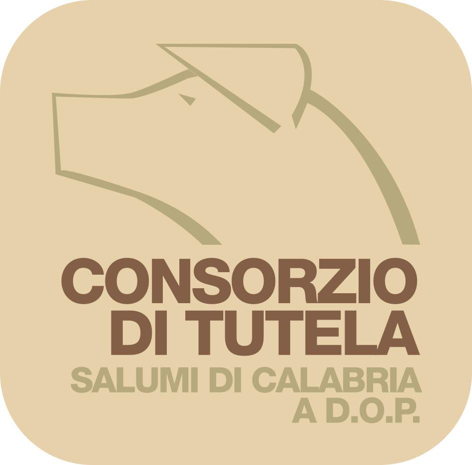 Consorzio di Tutela dei Salumi di Calabria DOP