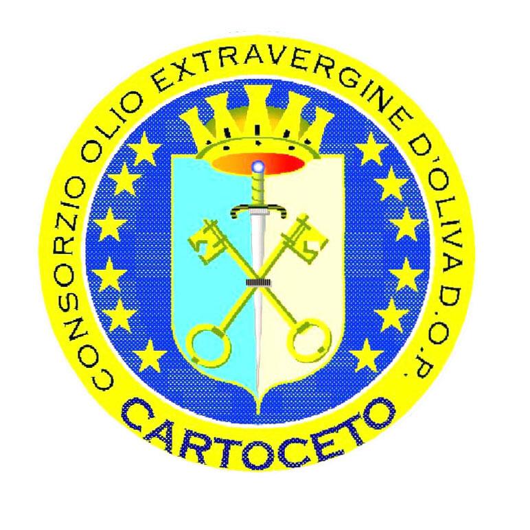 Consorzio Olio Cartoceto