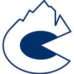 Consorzio per la Tutela del Formaggio Castelmagno