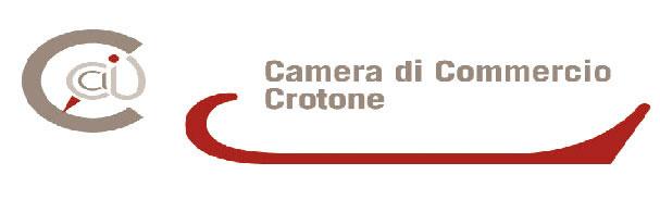 CCIAA di Crotone