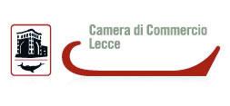 CCIAA di Lecce