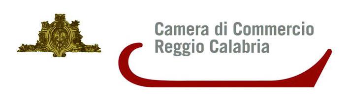 CCIAA di Reggio Calabria