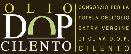 Consorzio Tutela e Valorizzazione Olio Extravergine di Oliva DOP del Cilento