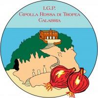 Consorzio di Tutela della Cipolla Rossa di Tropea Calabria IGP