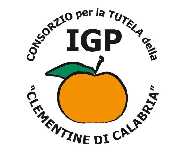 Consorzio di Tutela Clementine di Calabria