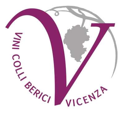 Consorzio Tutela Vini Colli Berici e Vicenza