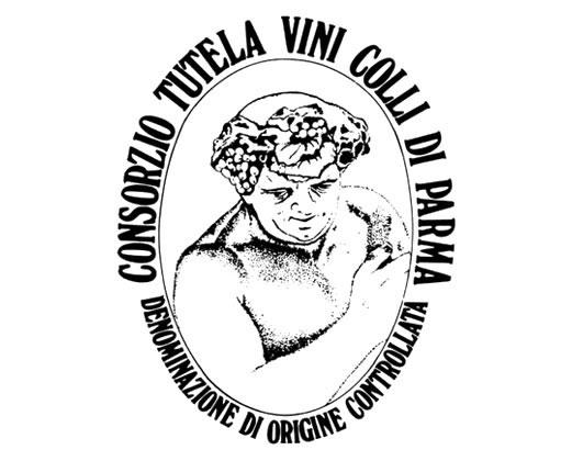 Consorzio Volontario per la Tutela dei Vini dei Colli di Parma