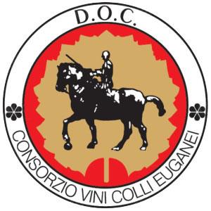 Consorzio Volontario per la Tutela dei vini Colli Euganei