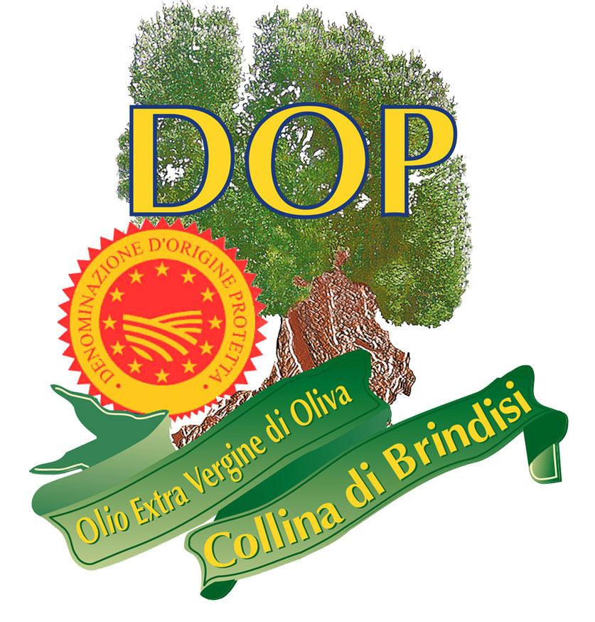 Consorzio di valorizzazione e Tutela dell'Olio DOP Collina di Brindisi