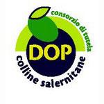 Consorzio per la Tutela dell'Olio extravergine di Oliva D.O.P. Colline Salernitane