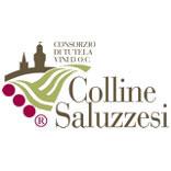 Consorzio di tutela vini DOC  Colline saluzzesi