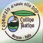 Consorzio Tutela Olio Extravergine Colline Teatine