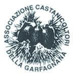 Associazioni Castanicoltori Garfagnana Farina Neccio