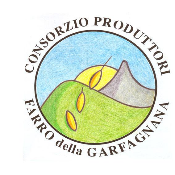 Consorzio Produttori Farro della Garfagnana