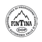 Consorzio Produttori e Tutela della DOP Fontina
