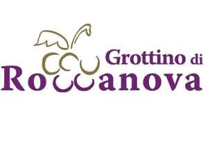 """Consorzio di Tutela """"Grottino di Roccanova"""""""