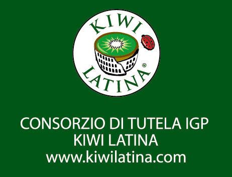 Consorzio di Tutela IGP Kiwi Latina