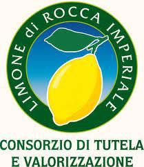 Consorzio di Tutela del Limone di Rocca Imperiale IGP