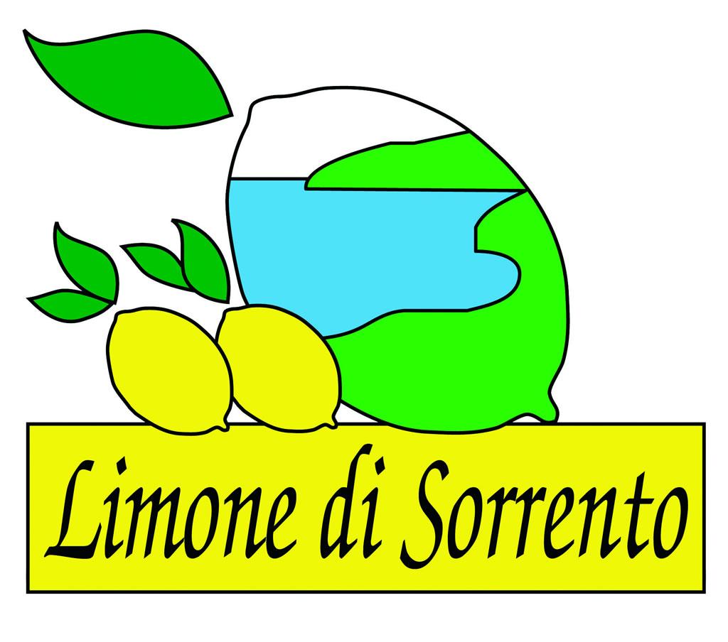 Consorzio di Tutela Limone di Sorrento IGP