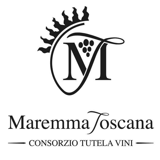 Consorzio Tutela Vini della maremma Toscana