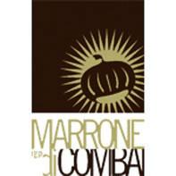 Associazione Produttori Marrone di Combai