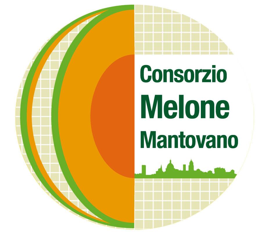 Consorzio di Tutela Melone Mantovano IGP