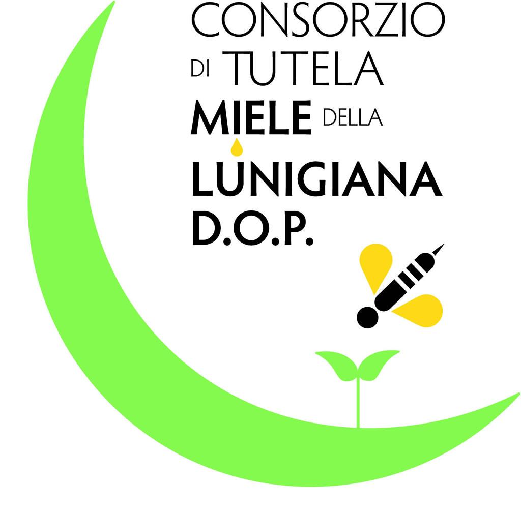 Consorzio di Tutela del Miele della Lunigiana D.O.P
