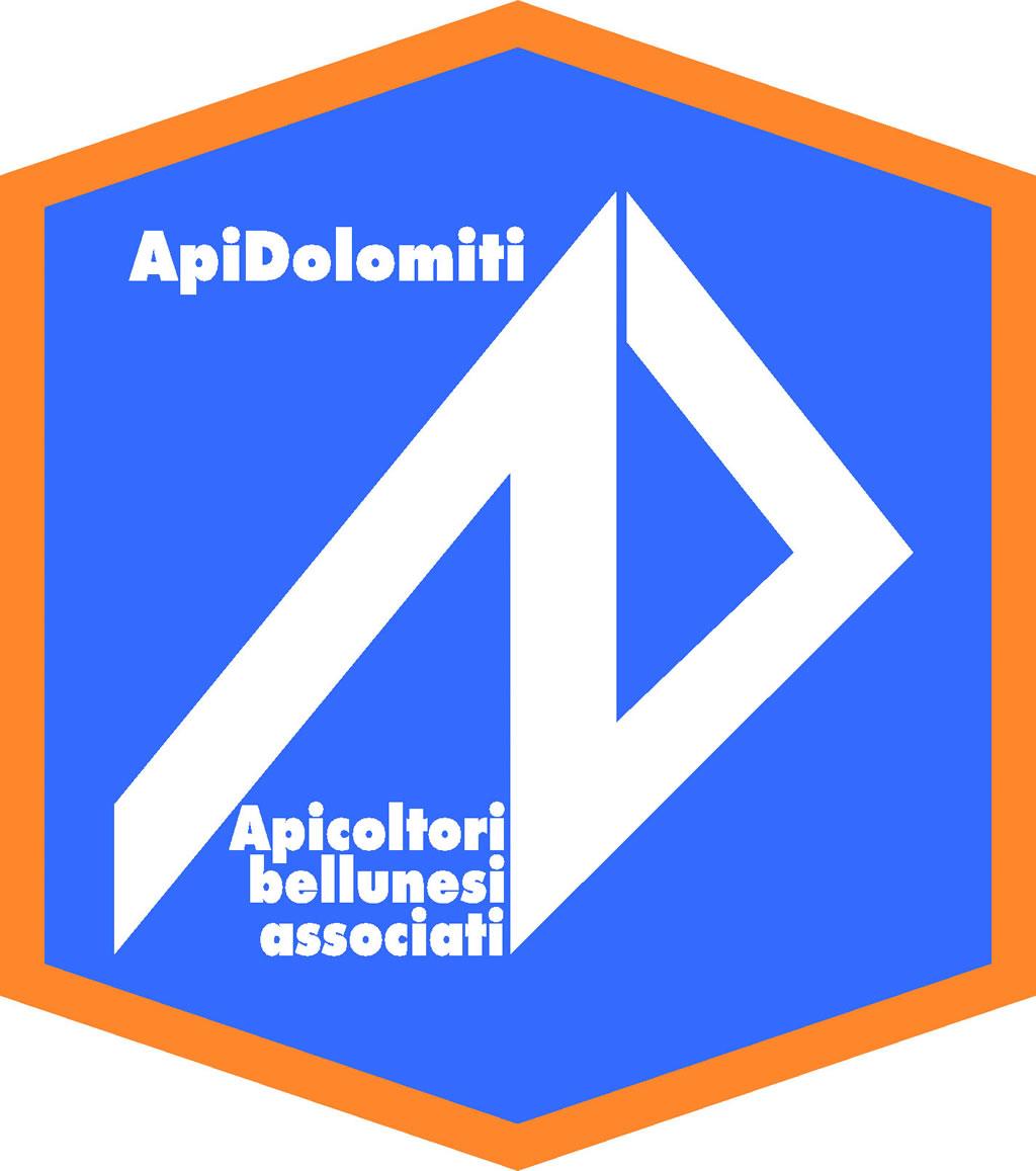 Apidolomiti - Società Cooperativa Agricola a R.L.