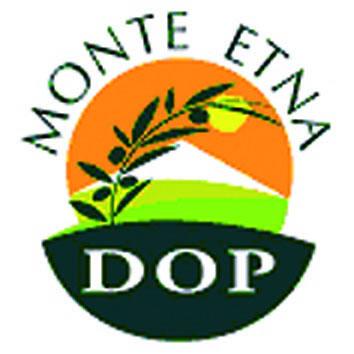Consorzio di Tutela dell'olio Extravergine di oliva DOP Monte Etna