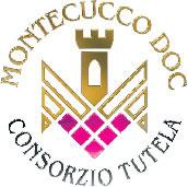 Consorzio Tutela Vini Montecucco