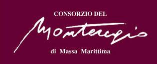 Consorzio del Monteregio di Massa Marittima