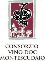 Consorzio Vino Montescudaio DOC