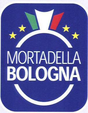 Consorzio Mortadella Bologna IGP