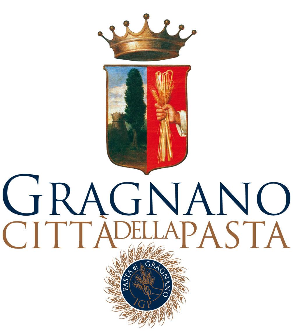 Consorzio di tutela della Pasta di Gragnano IGP