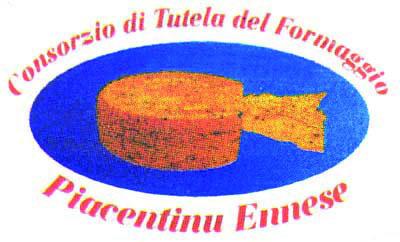 Consorzio di Tutela Formaggio Piacentinu Ennese DOP