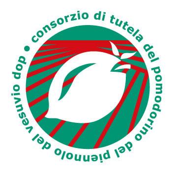Consorzio di Tutela del Pomodorino del Piennolo del Vesuvio DOP