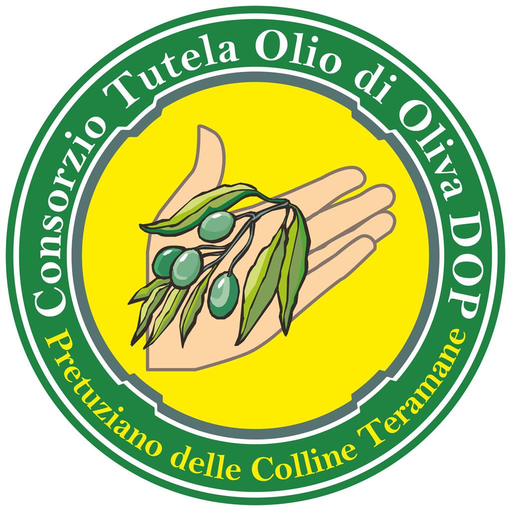 Consorzio di Tutela dell'Olio Extravergine di Oliva DOP Pretuziano delle Colline Teramane
