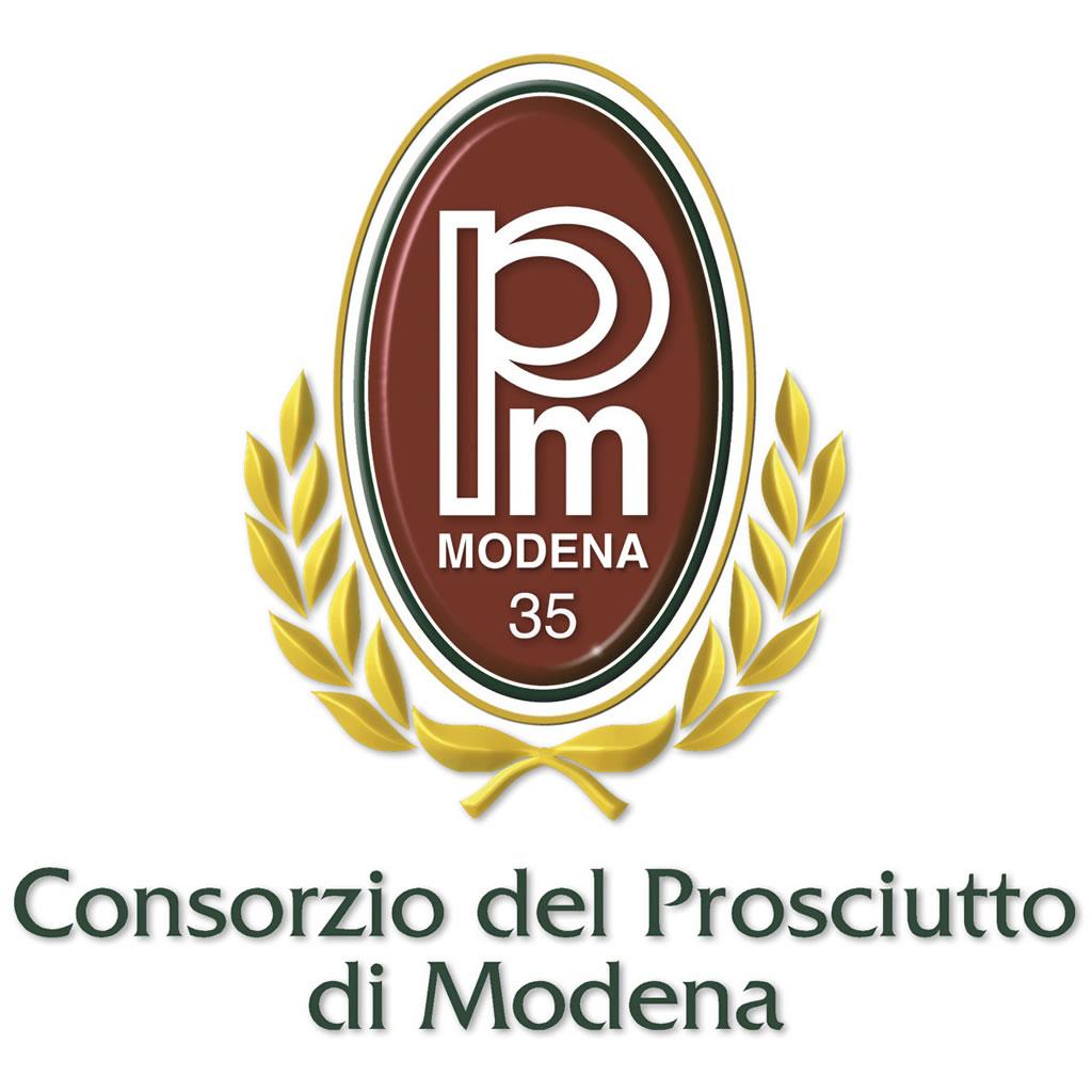 Consorzio del Prosciutto di Modena