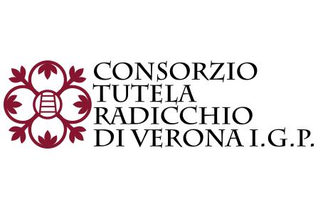 Consorzio per la Tutela e la Valorizzazione del Radicchio di Verona IGP