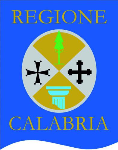 Regione Calabria Dipartimento Agricoltura e Risorse Agroalimentari