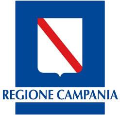 Regione Campania – Assessorato Agricoltura e Foreste