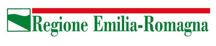Regione Emilia Romagna – Ass. Agricolo e Forestale