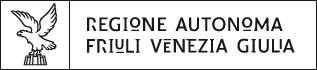 Regione Friuli Venezia Giulia Ass. Agricoltura e Foreste