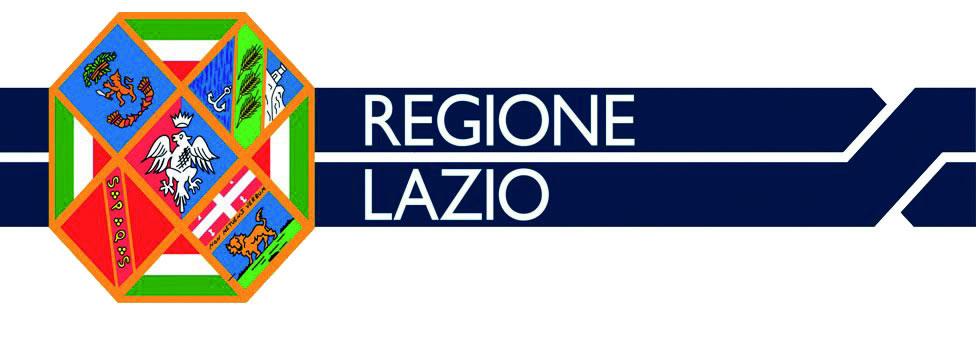Regione Lazio – Assessorato Agricoltura e Foreste