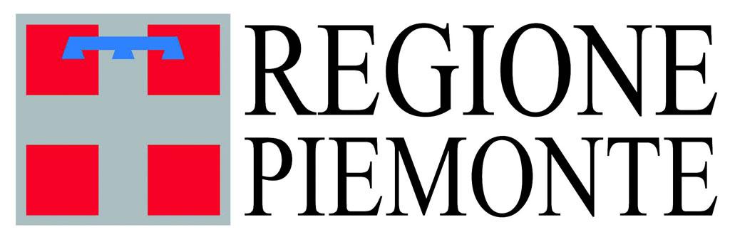 Regione Piemonte Settore Colture Agrarie