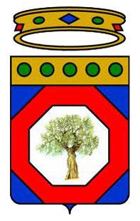 Regione Puglia Ass. Agricoltura e Foreste