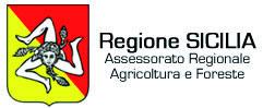Regione Sicilia Ass. Agricoltura e Foreste