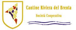 Consorzio Vini DOC Riviera del Brenta