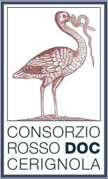 Consorzio di tutela dei vini Rosso di cerignola e ortanova